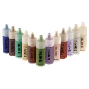 http://www.temptu.hr/100-288-thickbox/s-b-multicolors-12-pack.jpg