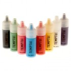 S/B Hi Def Colors 8 Pack