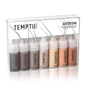 http://www.temptu.hr/103-283-thickbox/s-b-airbrow-set.jpg