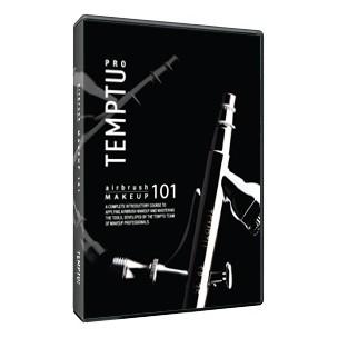 http://www.temptu.hr/105-291-thickbox/airbrush-makeup-101-dvd.jpg
