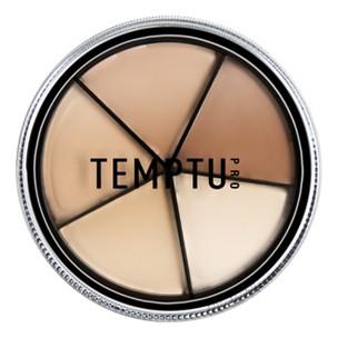 http://www.temptu.hr/107-198-thickbox/s-b-concealer-wheel.jpg