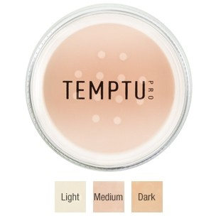 http://www.temptu.hr/108-199-thickbox/s-b-invisible-difference-finishing-powder-.jpg