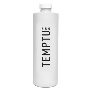 http://www.temptu.hr/112-204-thickbox/s-b-airbrush-cleaner.jpg