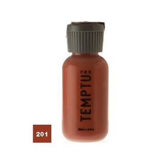 http://www.temptu.hr/116-207-thickbox/dura-201-original-henna.jpg