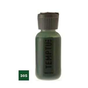 http://www.temptu.hr/121-213-thickbox/dura-305-original-green.jpg