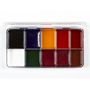 http://www.temptu.hr/127-292-thickbox/dura-pro-palette-trauma.jpg