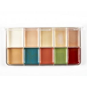 http://www.temptu.hr/128-293-thickbox/dura-pro-palette-skinlight.jpg