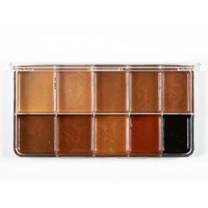 http://www.temptu.hr/129-294-thickbox/dura-pro-palette-skindark.jpg