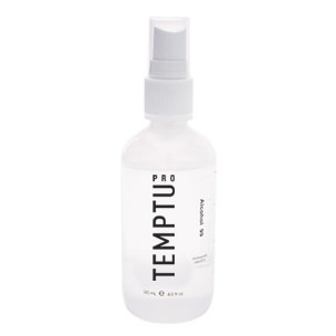 http://www.temptu.hr/133-269-thickbox/temptu-alcohol-99.jpg