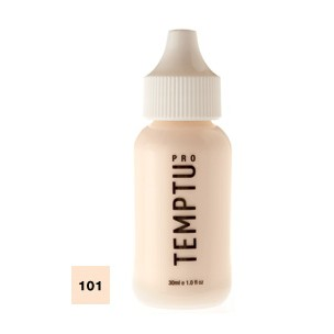 http://www.temptu.hr/138-231-thickbox/101-alabaster-30ml.jpg