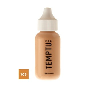 http://www.temptu.hr/140-233-thickbox/103-natural-tan-30ml.jpg