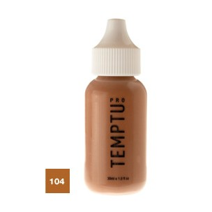 http://www.temptu.hr/141-234-thickbox/104-mocha-30ml.jpg