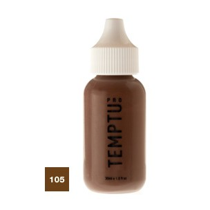 http://www.temptu.hr/142-235-thickbox/105-ebony-30ml.jpg