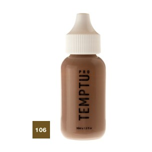 http://www.temptu.hr/143-236-thickbox/106-taupe-30ml.jpg