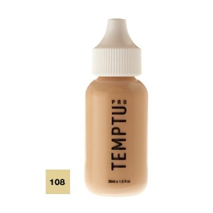 http://www.temptu.hr/145-238-thickbox/108-olive-beige-30ml.jpg