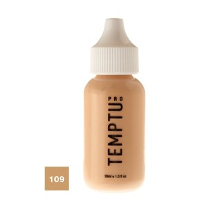 http://www.temptu.hr/146-239-thickbox/109-dark-golden-beige-30ml.jpg