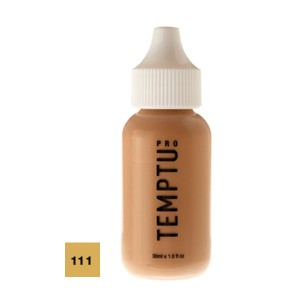 http://www.temptu.hr/148-241-thickbox/111-golden-tan-30ml.jpg