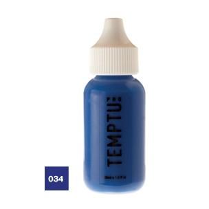 http://www.temptu.hr/159-252-thickbox/aqua-adjuster-034-blue.jpg