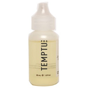 http://www.temptu.hr/165-267-thickbox/jojoba-oil-30ml.jpg
