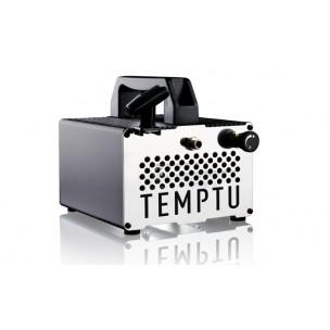 http://www.temptu.hr/175-304-thickbox/temptu-s-one-kompresor.jpg