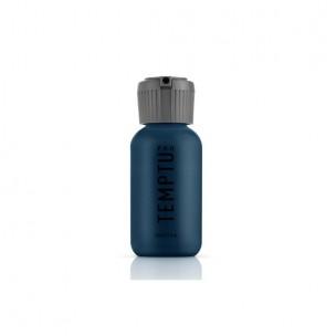 http://www.temptu.hr/215-378-thickbox/dura-314-original-electric-blue.jpg