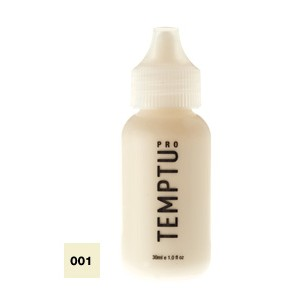 http://www.temptu.hr/43-128-thickbox/001-porcelain-30ml.jpg