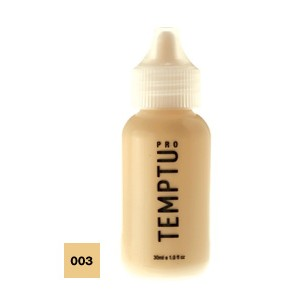 http://www.temptu.hr/46-131-thickbox/003-ivory-30ml.jpg