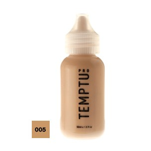 http://www.temptu.hr/48-133-thickbox/005-pure-beige-30ml.jpg