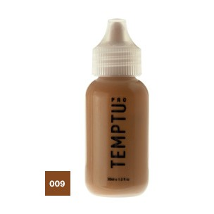 http://www.temptu.hr/52-137-thickbox/009-natural-mocha-30ml.jpg