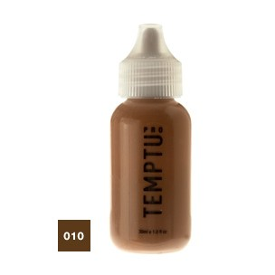 http://www.temptu.hr/53-138-thickbox/010-cappuccino-30ml.jpg