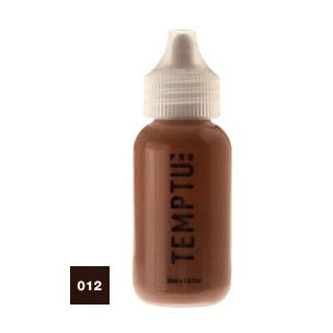 http://www.temptu.hr/55-141-thickbox/012-espresso-30ml.jpg