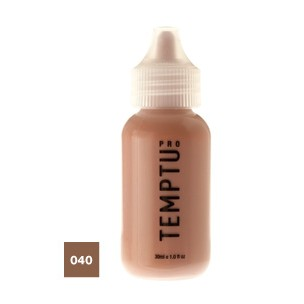 http://www.temptu.hr/56-142-thickbox/040-blush-30ml.jpg