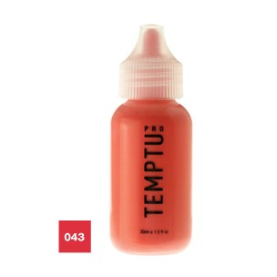 http://www.temptu.hr/59-148-thickbox/043-coral-30ml.jpg