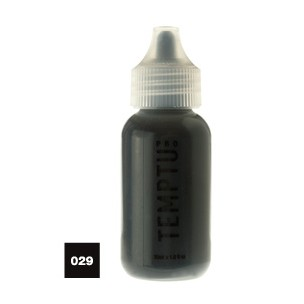 http://www.temptu.hr/65-154-thickbox/029-black-30ml.jpg