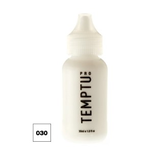 http://www.temptu.hr/66-155-thickbox/030-white-30ml.jpg