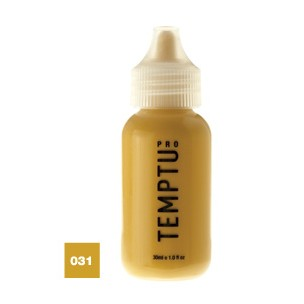http://www.temptu.hr/67-156-thickbox/031-yellow-30ml.jpg