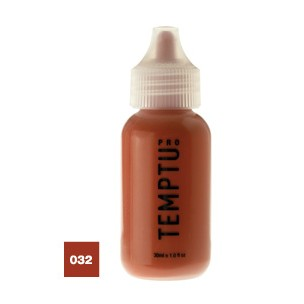 http://www.temptu.hr/68-157-thickbox/032-red-30ml.jpg