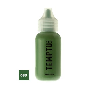 http://www.temptu.hr/69-158-thickbox/033-green30ml.jpg