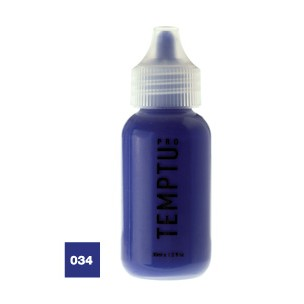 http://www.temptu.hr/70-159-thickbox/034-blue-30ml.jpg