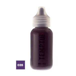 http://www.temptu.hr/71-160-thickbox/035-violet-30ml.jpg