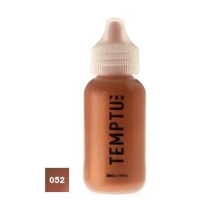 http://www.temptu.hr/74-163-thickbox/052-copper-bronze-30ml.jpg