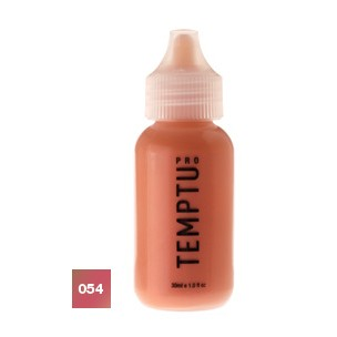 http://www.temptu.hr/76-165-thickbox/054-peachy-pink-30ml.jpg