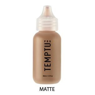 http://www.temptu.hr/80-169-thickbox/082-matt-30ml.jpg