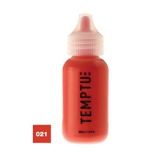 http://www.temptu.hr/82-171-thickbox/021-red-30ml.jpg