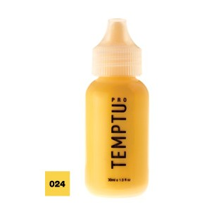 http://www.temptu.hr/83-172-thickbox/024-yellow-30ml.jpg
