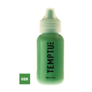 http://www.temptu.hr/84-173-thickbox/025-green-30ml.jpg