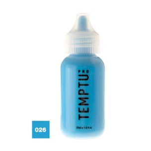 http://www.temptu.hr/85-174-thickbox/026-blue-30ml.jpg
