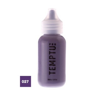 http://www.temptu.hr/86-175-thickbox/027-purple-30ml.jpg