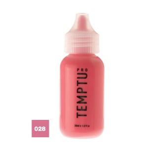 http://www.temptu.hr/87-177-thickbox/028-pink-30ml.jpg