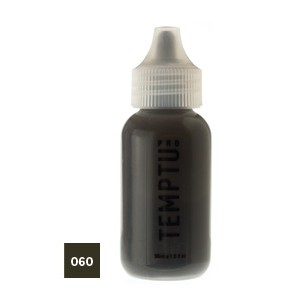 http://www.temptu.hr/88-178-thickbox/060-soft-black-30ml.jpg